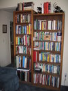 Bookcases_2