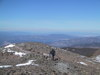 Hikiing_mount_rose_9302007_001_2