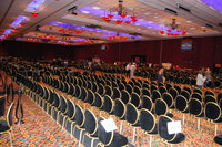 Convention_washoe_county_republic_2