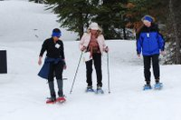 Sieera_winter_senior_games_31908__2